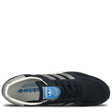 Дамски Маратонки ADIDAS Originals LA Trainer OG 200456 BB1208 изображение 5