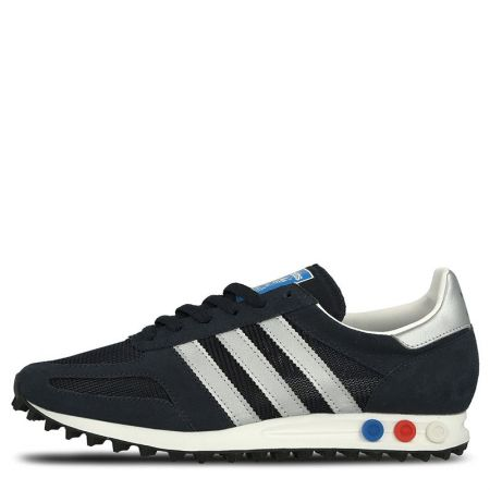 Дамски Маратонки ADIDAS Originals LA Trainer OG 200456 BB1208