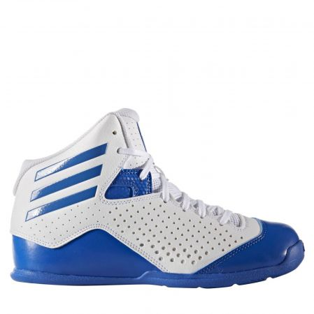 Детски Баскетболни Обувки ADIDAS Next Level Speed IV Basketball Trainers 512114 B42630
