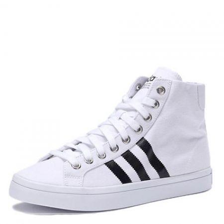 8b35aafb99c Дамски Кецове DC Court Graffik SE Shoes на супер цена — SportRespect.com