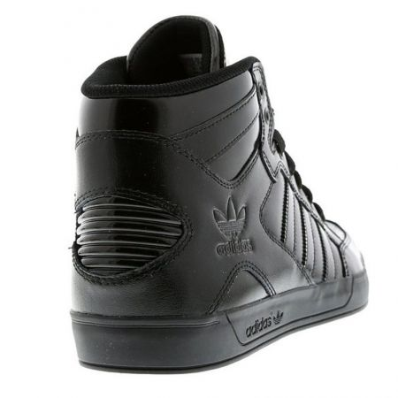 Мъжки Кецове ADIDAS Originals Hard Court Hi 511057 AQ4556 изображение 2