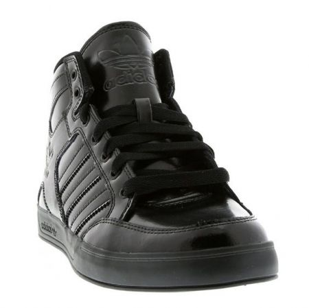 Мъжки Кецове ADIDAS Originals Hard Court Hi 511057 AQ4556 изображение 3