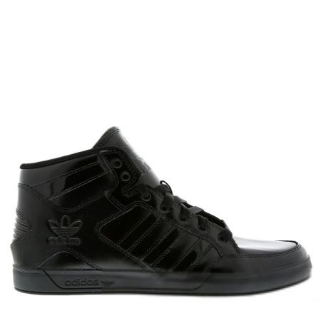 Мъжки Кецове ADIDAS Originals Hard Court Hi 511057 AQ4556