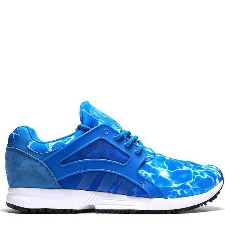 Мъжки Маратонки ADIDAS Originals Racer Lite Trainer 101500
