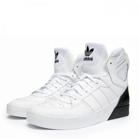 Детски Кецове ADIDAS Originals Sneakers Zestra 510616