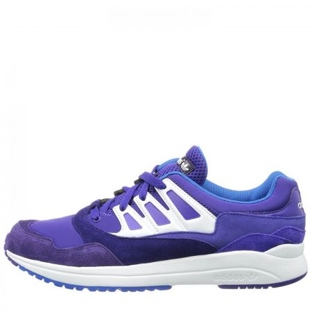 Дамски Маратонки ADIDAS Originals Torsion Allegra 510555 G95701