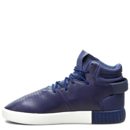 Мъжки Кецове ADIDAS Tubular Invader Sneakers 512109 S81793 изображение 5