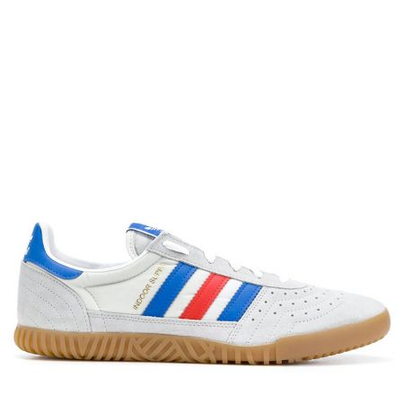 Детски Кецове ADIDAS Originals Indoor Super Trainers  514951 BY9770