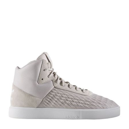 Детски Кецове ADIDAS Originals Splendid Mid 513722 BB8927
