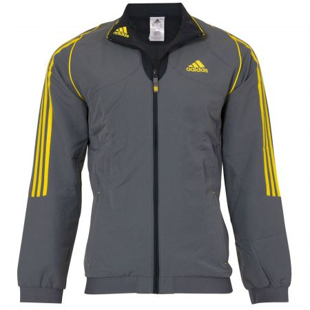 Мъжко Яке ADIDAS Perfornace Presentation Mens Jacket 510500