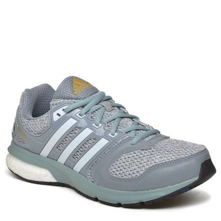 Дамски Маратонки ADIDAS Questar Boost Trainers 513165 B33467