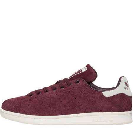 Дамски Кецове ADIDAS Originals Stan Smith 513901 S82247 изображение 2