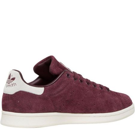 Дамски Кецове ADIDAS Originals Stan Smith 513901 S82247 изображение 3
