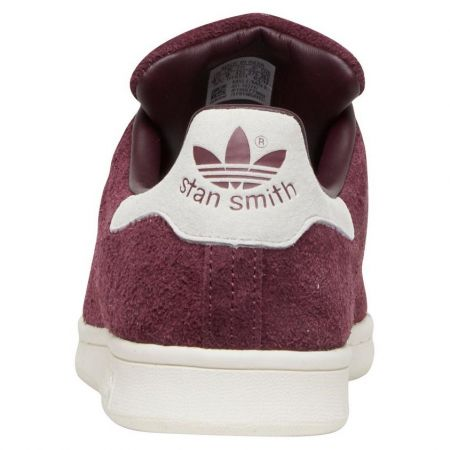 Дамски Кецове ADIDAS Originals Stan Smith 513901 S82247 изображение 5