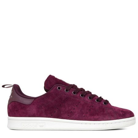 Дамски Кецове ADIDAS Originals Stan Smith 513901 S82247
