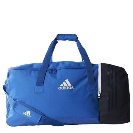 Сак ADIDAS Tiro Team Bag Large 70х32х32см 513921 BS4743