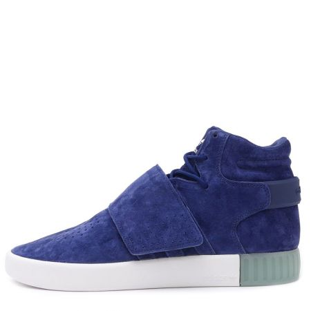 Мъжки Кецове ADIDAS Tubular Invader Strap Shoes 512083 BB5041