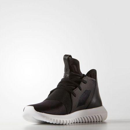 Дамски Маратонки ADIDAS Tubular Defiant Shoes 513720 S75249 изображение 2