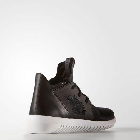 Дамски Маратонки ADIDAS Tubular Defiant Shoes 513720 S75249 изображение 3