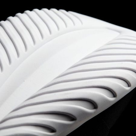 Дамски Маратонки ADIDAS Tubular Defiant Shoes 513720 S75249 изображение 7
