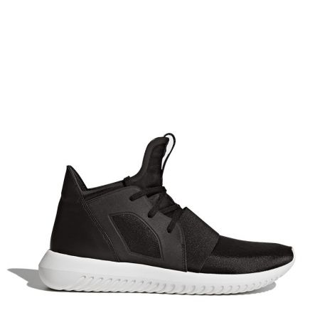 Дамски Маратонки ADIDAS Tubular Defiant Shoes 513720 S75249