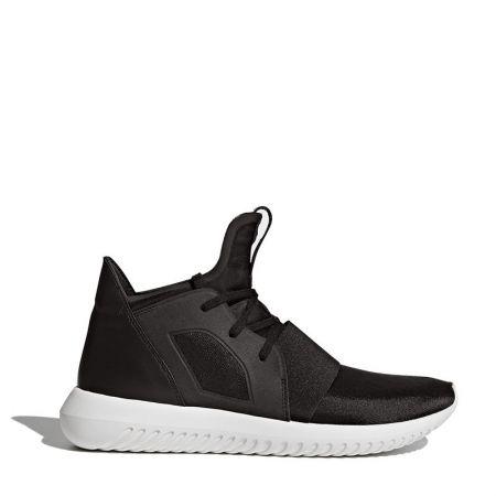 Детски Маратонки ADIDAS Tubular Defiant Shoes 513721 S75249