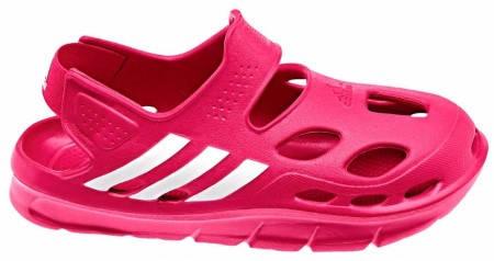 Бебешки Обувки ADIDAS Varisol 300512