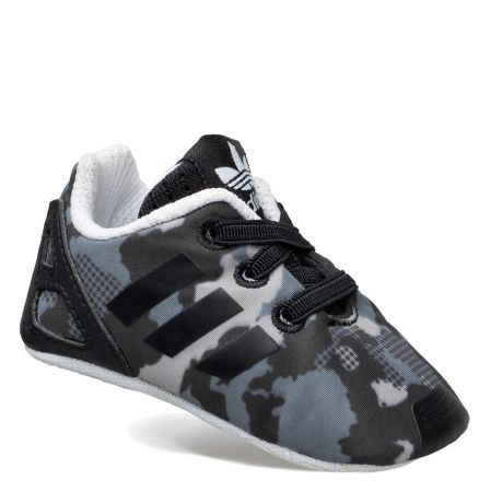Бебешки Обувки ADIDAS ZX Flux Crib Infant 513148 S79914
