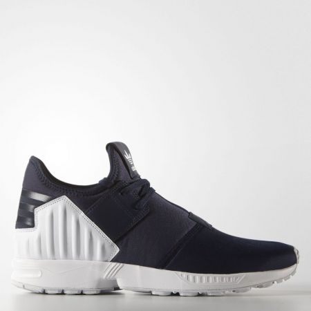 Мъжки Маратонки ADIDAS Originals ZX Flux Plus 510408 S79061 изображение 2