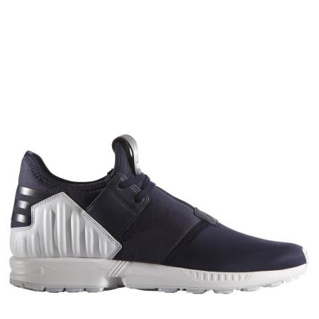 Дамски Маратонки ADIDAS Originals ZX Flux Plus 510407 S79061