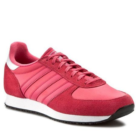 Дамски Маратонки ADIDAS Originals ZX Racer Trainers 510839 S74983