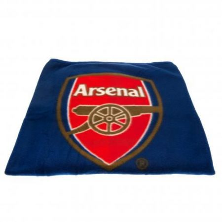 Одеяло ARSENAL Fleece Blanket ES 505469 h15fleares изображение 2