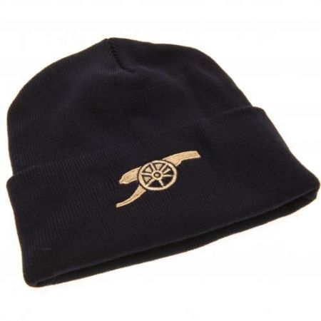 Зимна Шапка ARSENAL Knitted Hat Gunners TU NV 511394 v30ktuarn-16426