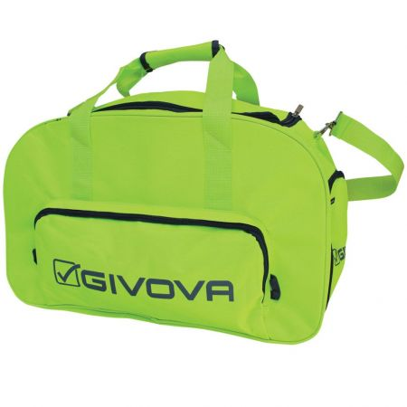 Сак GIVOVA Borsa Brera 0019 52x35x25cm 511907  B041