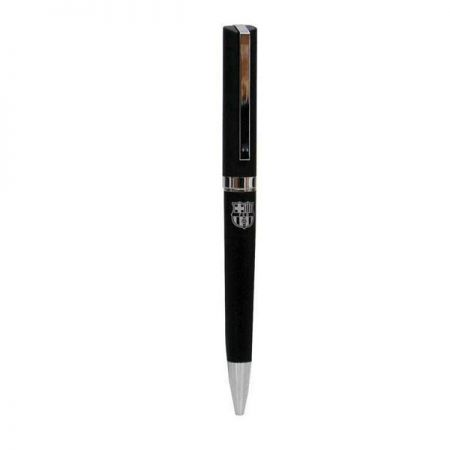 Луксозен Химикал BARCELONA Executive Luxury Ball Point Pen 503719 13388