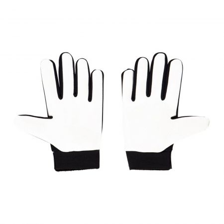 Вратарски Ръкавици BARCELONA Goalkeeper Gloves Flou 500808a 12125-d50gfyba изображение 5