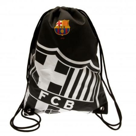 Чанта BARCELONA Gym Bag RT 511756 y18gymbart