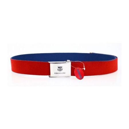 Колан BARCELONA Reversible Belt 504130 13324