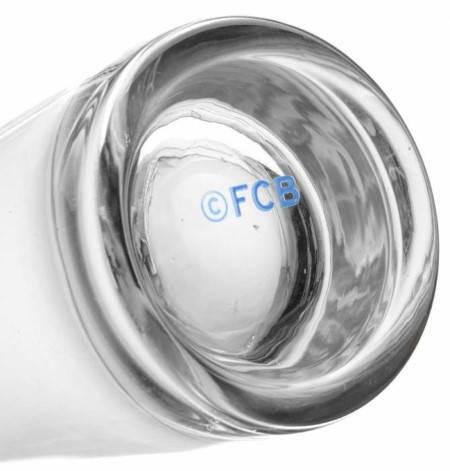 Халба BARCELONA Tall Beer Glass 500733 u30talba-12387-u30talbawm изображение 4