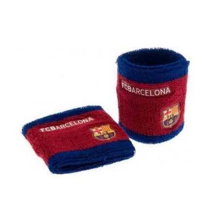 Накитници BARCELONA Wristbands 500039 10942-d70wriba