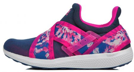 Детски Маратонки ADIDAS CC Sonic AL W Printed Running Shoes 509324