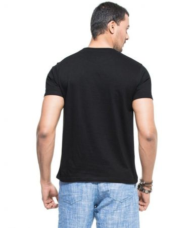 Мъжка Тениска CSKA Established1948 T-shirt Men 504410  изображение 3