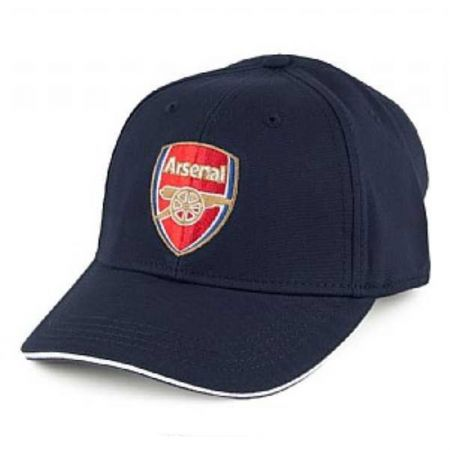 Шапка ARSENAL Core Baseball Cap 501591 6012-15047