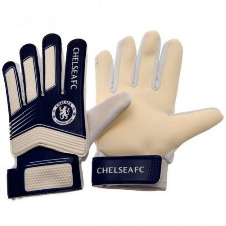 Вратарски Ръкавици CHELSEA Goalkeeper Gloves 510853 d50ggych