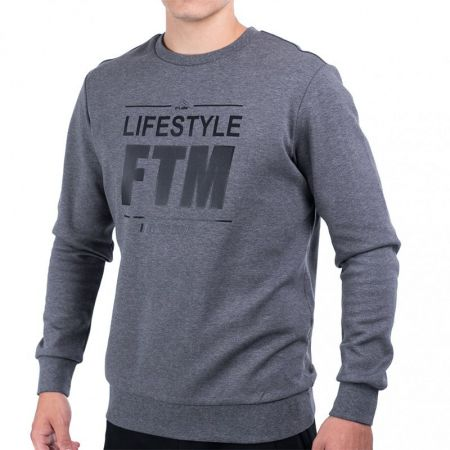 Мъжкa Блуза FLAIR F.T.M. Top 513490 122016