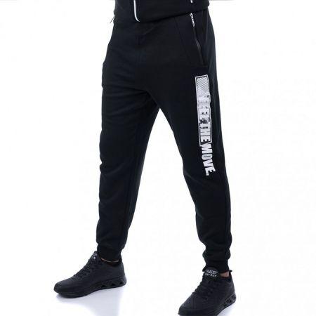 Мъжки Панталон FLAIR F.T.M. Pants 513491 135011