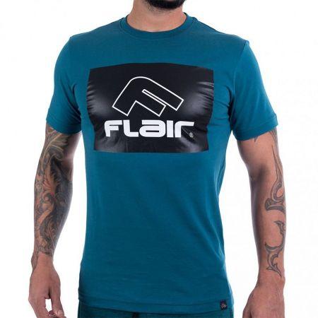 Мъжка Тениска FLAIR React T-Shirt 513632 176150
