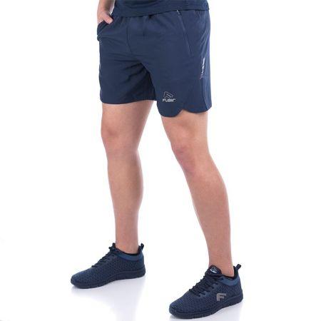 Мъжки Къси Панталони FLAIR Run Shark Shorts 515094 195019
