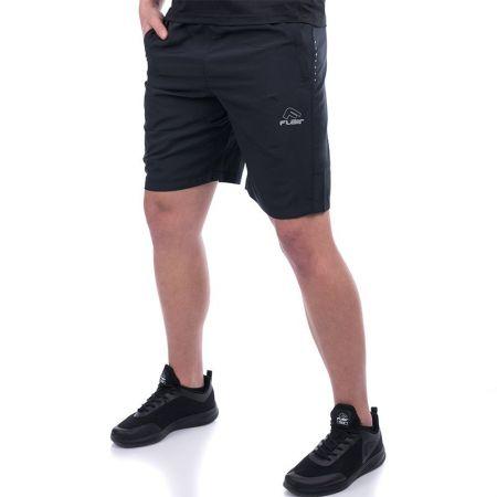 Мъжки Къси Панталони FLAIR Free Shark Shorts 515091 195020