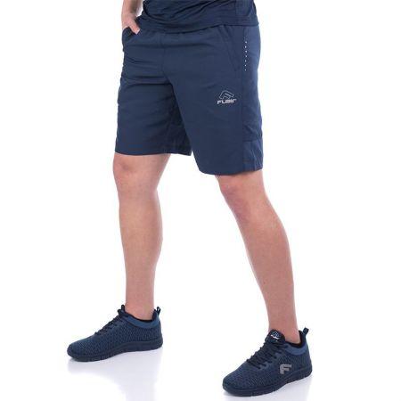 Мъжки Къси Панталони FLAIR Free Shark Shorts 515092 195020